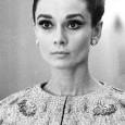 © Angela Williams/ Audrey Hepburn 1964
