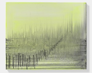 Rachel Howard, Case Notes, 2015