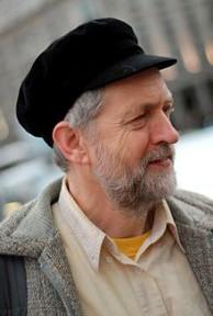 corbyn resized