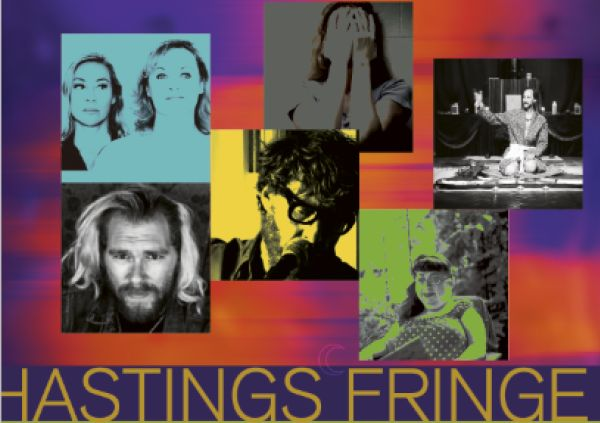 Hastings Fringe