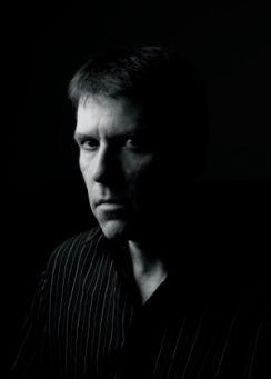 Robert Draper East Sussex composer