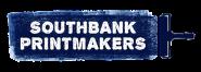 Southbank Printmakers