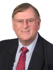Peter Jones - former ESCC leader and now former Selep chairman (Photo: ESCC).