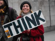 Think! Photo ZR