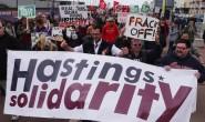 Hastings Solidarity