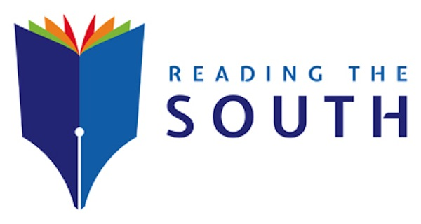 Reading The South