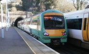Grant Shapps has pledged to prioritise a fast train service between Hastings and London - but what would be the cost of upgrading the Marshlink, at present served by Southern's two-coach service, and other rail infrastructure, to accommodate Javelin trains, asks Peter Chowney?