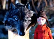 Peter_&_the_Wolf_animation