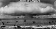 Hiroshima skyline Photo CND website