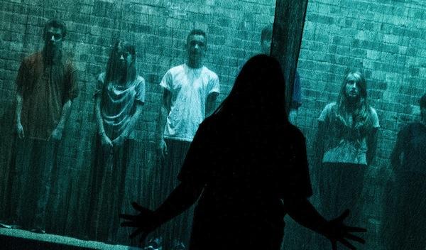 Youth Truth - Alexander School of Drama