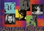 Hastings Fringe Festival