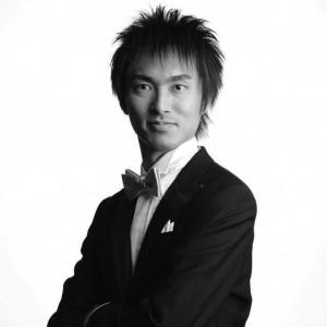 Shotaro Nishimura Japan