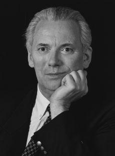 Professor Frank Wibaut