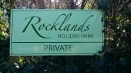 Rocklands Holiday Home Park