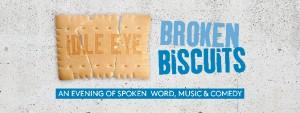 Broken Biscuit2