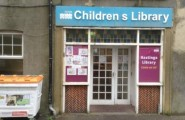 Hastings Public Library for web