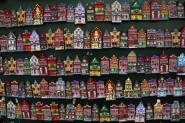 http://all-free-download.com/free-photos/download/holland_house_souvenirs_191339_download.html