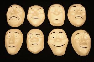 trestle-intermediate-masks copy