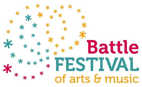 Battle Festival 2016
