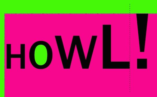 howl-logo-2016-rgb