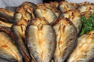 herring-fair