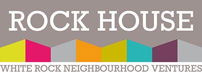 Rock House logo