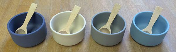 Ceramics by Bekky May
