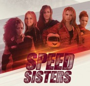 00speed-sisters-graphic-1