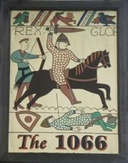 8-1066-battle-resized