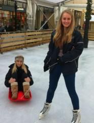 carlie-on-ice