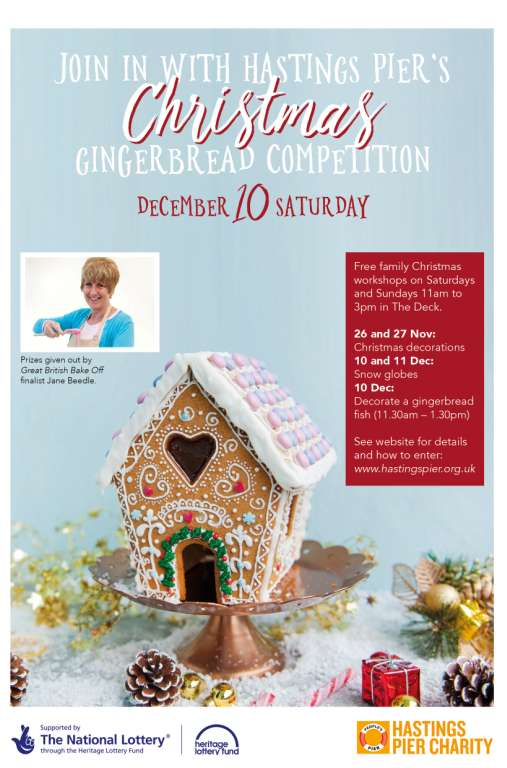 gbbo-comp-flyer