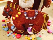 gbbo-gingerbread