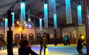 ice-rink
