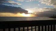 pier-sunset-nov-16
