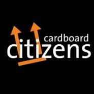 Cardboard Citizens resized logo