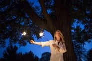 Mary Chapin Carpenter (Picture Credit Aaron Farrington)