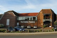 The Stables Theatre