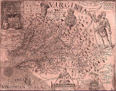 Virginia