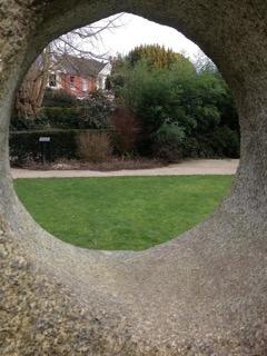 aspect-of-the-peace-garden