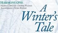 rsz_1rsz_winters_tale_poster
