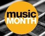 rsz_music_month_web_header_3