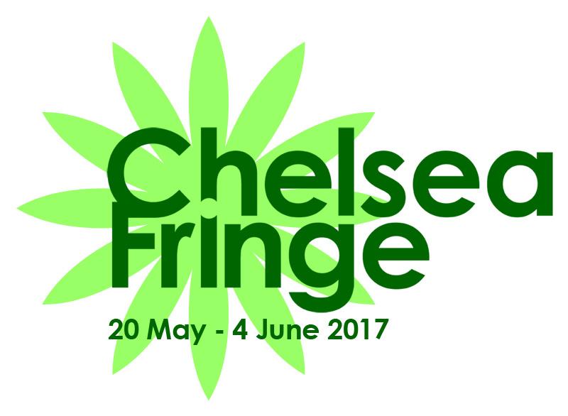 ChelseaFringeLogo2017-web-1