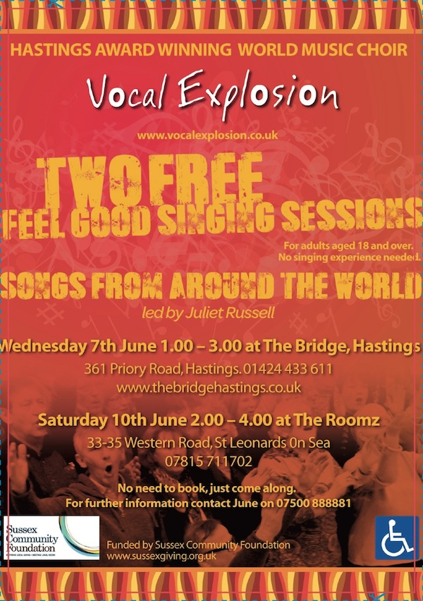 Singing Sessions FINAL 120517