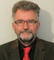 A local councillor since 1999, Peter Chowney has been council leader since 2015.