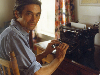 zinn_typewriter-1