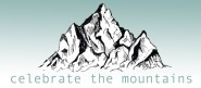 Celebrate the Mountains Image by Thom Kofoed