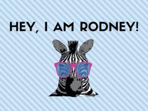 Hey-I-am-Rodney-300x225