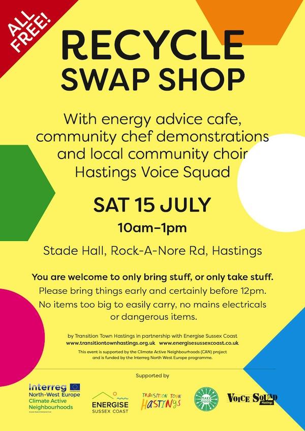 Swap_shop_flyer_July17.indd