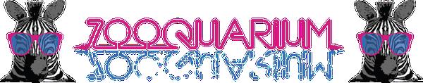 Zooquarium Festival
