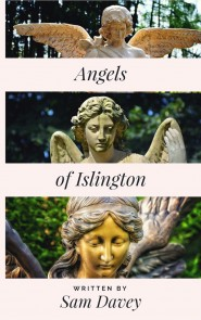 Angels of Islington